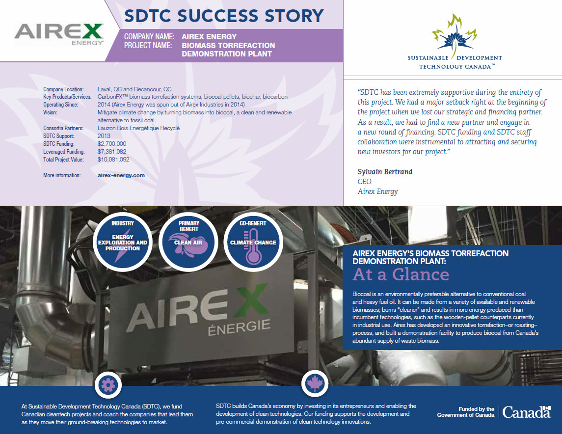 SDTC Airex v4 Page 1